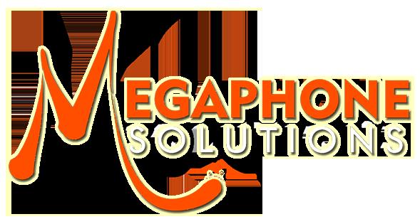 Megaphone Solutions