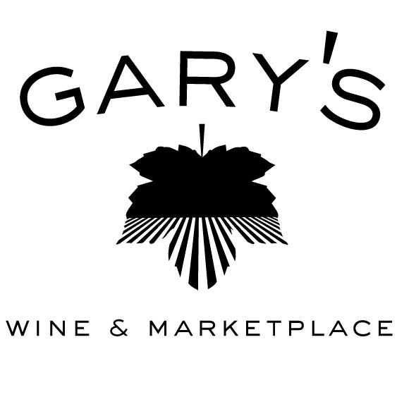 Garys-Logo