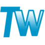 TW_Bar_Logo_540x