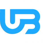 Ultrabuy Logo
