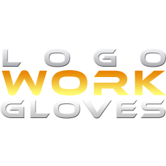 gloves_logo