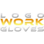 gloves_logo